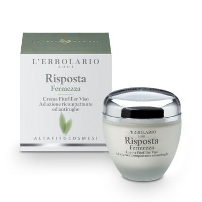 risposta-fermezza-festigende-creme-50ml